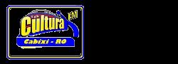 Rádio Cultura FM 104.9