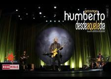 Especial Alto-Falante: Humberto Gessinger - 33 Anos de Estrada (COMPLETO)