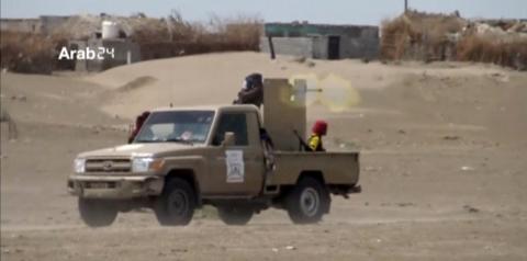 Houthis e governo do Iêmen acusam um ao outro de terem violado cessar-fogo em Hodeida